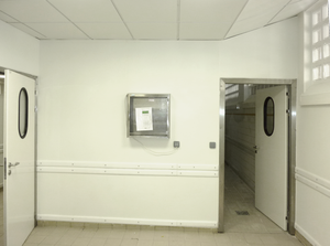 protection murale protection des murs. Black Bedroom Furniture Sets. Home Design Ideas